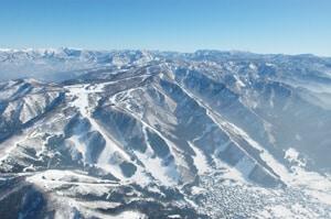 野沢温泉スキー場で割引券やクーポンを使ってお得に遊ぶ方法!