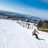アルツ磐梯スキー場の割引券やクーポンを使ってお得に楽しむ方法!